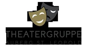 Theatergruppe Auberg St. Leoplold