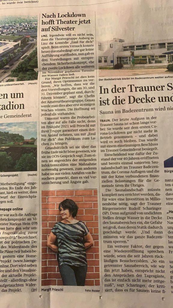 Zeitungsartikel_MarkitPrieschl